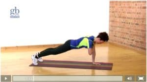 Creating Tension in Workouts for Super Strength