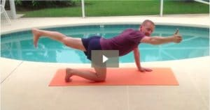 51 Bodyweight Exercises You Can Do Anywhere