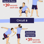 30 second kettlebell supersets