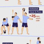 300 Classic Kettlebell Challenge