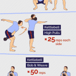 300 Kettlebell Challenge v2