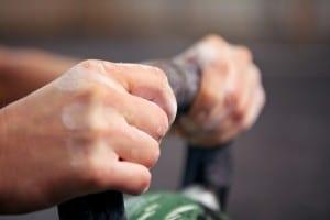 6 Steps to Avoid Kettlebell Hand Injury