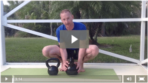 Complete Guide to Buying Kettlebells with 7 Kettlebell Types to Avoid