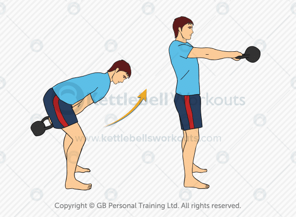 two handed kettlebell swing_01