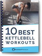 Kettlebell Workouts For You