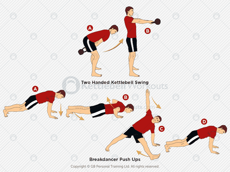 kettlebell workouts for mma fighters 3