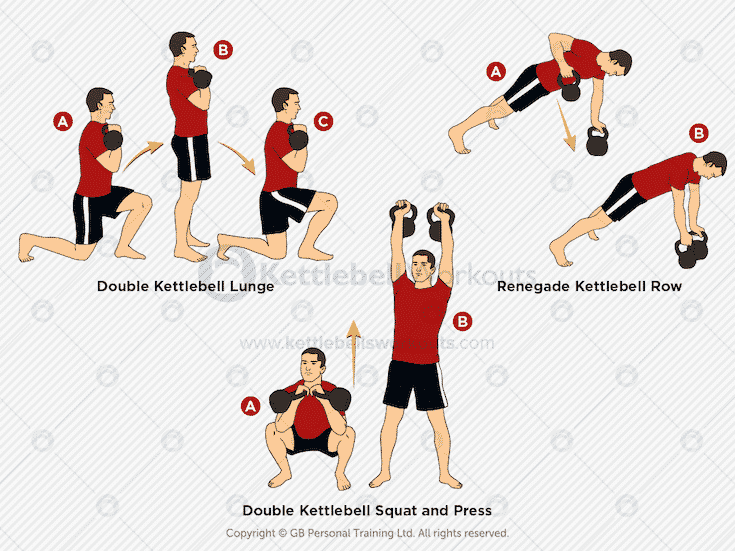 kettlebell workouts for mma fighters 10