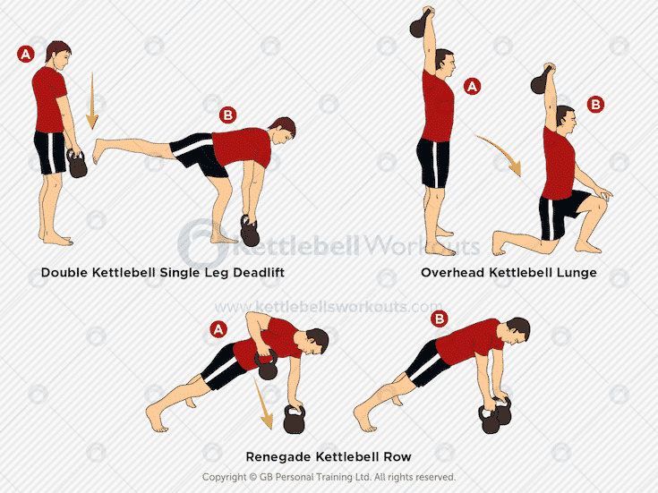kettlebell workouts for mma fighters 13