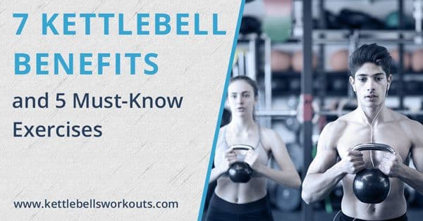 kettlebell benefits blog