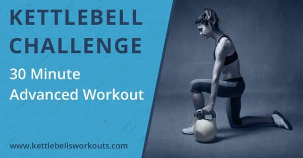 30 minute kettlebell workout blog