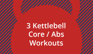 Ab Workouts for Beginners